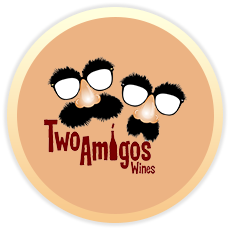 Two Amigos Wines
